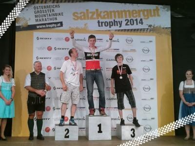 Gerald_Rosenkranz_unicycle_salzkammergut-trophy_2014_podium2