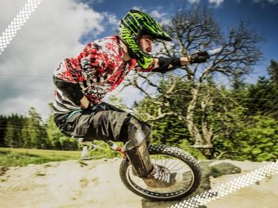 Gerald_Rosenkranz_unicycle_schoeckl_03