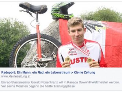gerald_rosenkranz_kleine-zeitung