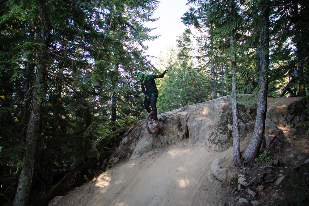 Gerald-Rosenkranz-riding-in-Whistler-Bikepark
