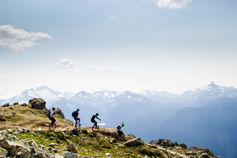 Top-of-the-World-Trail-Whistler-2