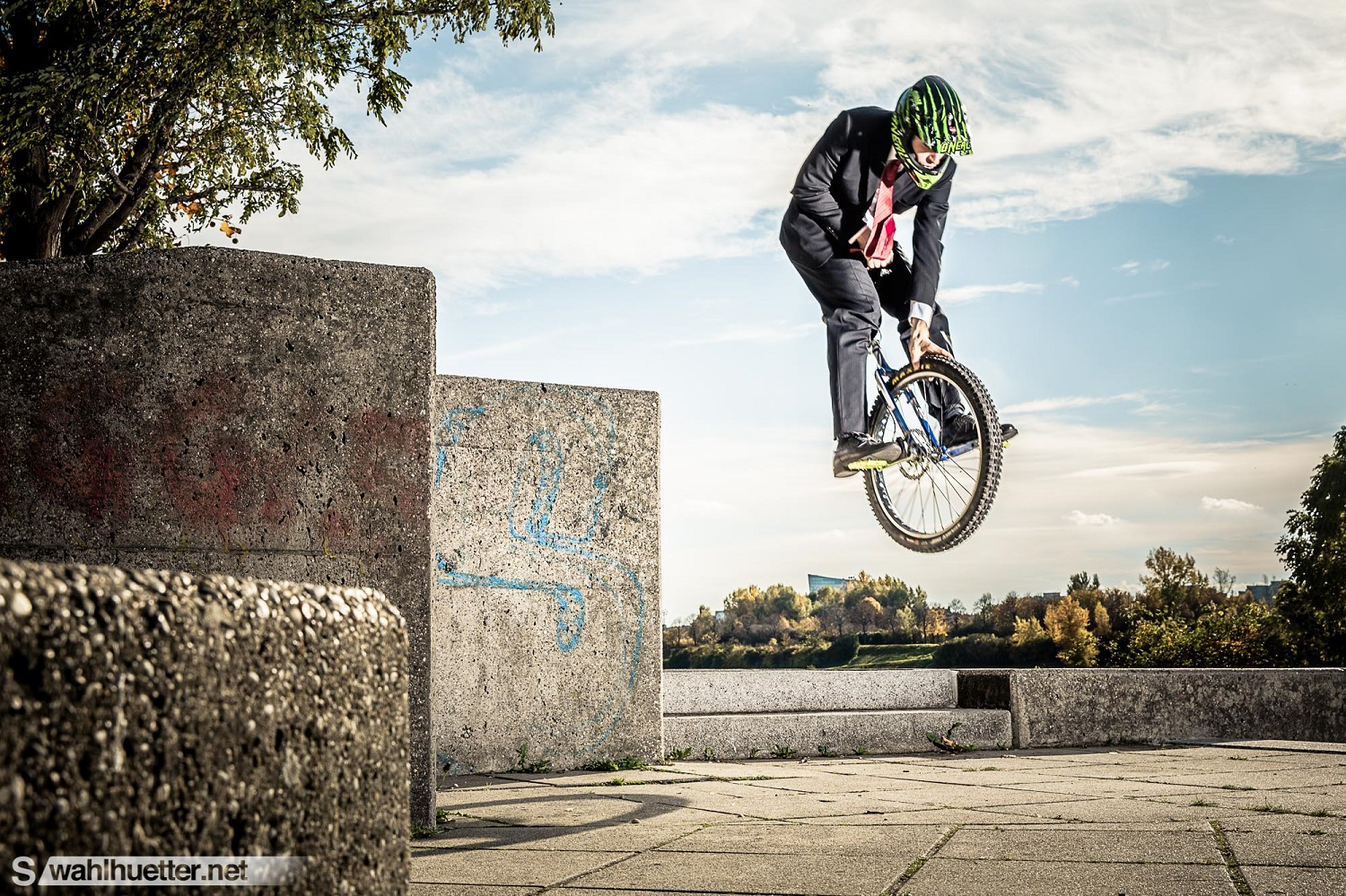 Wahlhuetter-Unicycle-2484